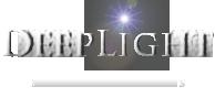 logo Deeplight